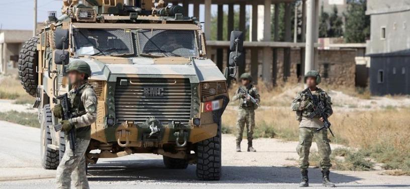 suriye-turk-askeri-saldiri
